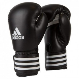 ADIDAS Gants de boxe pied et poing