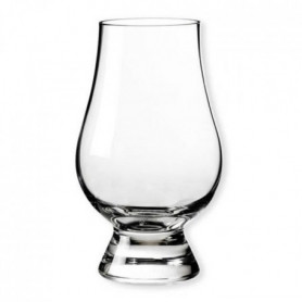 Verre a whisky Glencairn - 19 cl