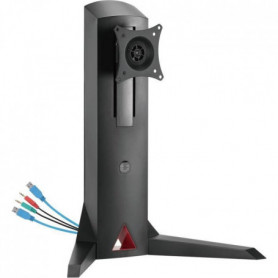 OPLITE Suprem Monitor Stand Plus - Support Ecran Rotatif