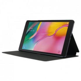 Folio etui tablette Samsung TAB A8''