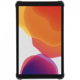 """Coque de protection pour Samsung Galaxy Tab A 10.1"""""""