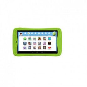 KURIO Tablette Gulli Connect 7 8 Go
