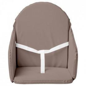 BABYCALIN Coussin de chaise