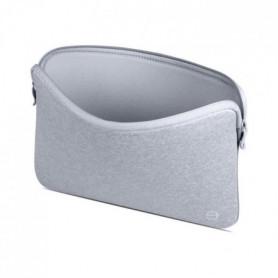 Housse pour MacBook Pro 13 - LA Robe One Mix-Grey