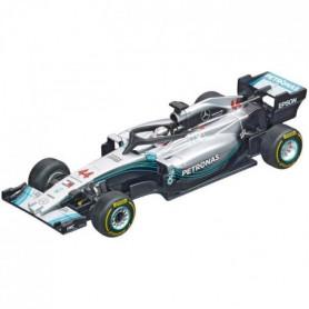 Carrera Go!!! Mercedes - AMG F1 W09 EQ Power+
