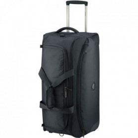 DELSEY - Polochon Trolley ULITE CLASSIC 2 - Anthracite