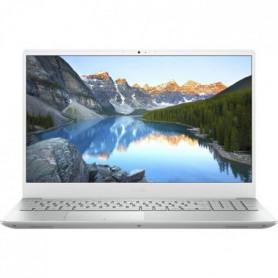 DELL PC Portable - Inspiron 15 7591 - 15,6 FHD