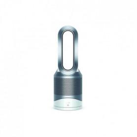DYSON Ventilateur / Purificateur d'air HP02 Pur Hot+Cool
