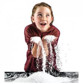 National Geographic - Kit découverte - neige instantanée
