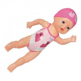Baby Born My First - Mon premier poupon nageur 30 cm