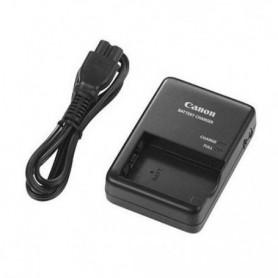 CANON LC-E10 Chargeur de batterie EOS 1100D/1200D/1300D