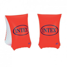 INTEX Brassards - 6 a 12 ans