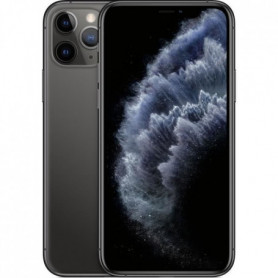 APPLE iPhone 11 Pro Gris sidéral 64 Go