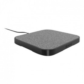 Griffin Base de charge sans fil Qi 15w