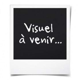 KHLONE Porte-Cartes en Cuir - Le Saturday Night Fever Vert
