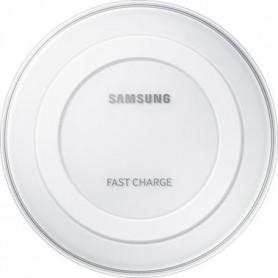 Samsung Chargeur a induction rapide sans fil Blanc