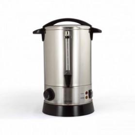 LIVOO DOM397 Percolateur a café - Thermostat ajustable