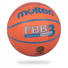 Ballon de Basket FFBB 3 - Mini