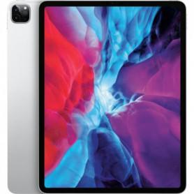 APPLE iPad Pro 12,9 Retina 512Go WiFi - Argent - NOUVEAU