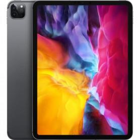 APPLE iPad Pro 11 Retina 512Go WiFi + Cellulaire - Gris Sidéral