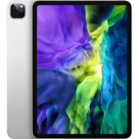 APPLE iPad Pro 11 Retina 512Go WiFi + Cellulaire - Argent