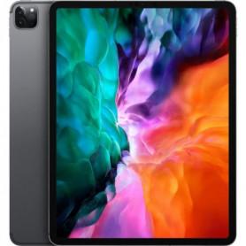 APPLE iPad Pro 12,9 Retina 512Go WiFi + Cellulaire - Gris Sidéral
