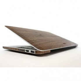 TOAST Coque de protection pour MacBook pro 13 non-rétina