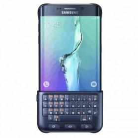 SAMSUNG  Clavier - Samsung Galaxy S6 Edge Plus