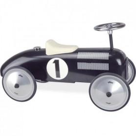 VILAC - Porteur voiture vintage noir