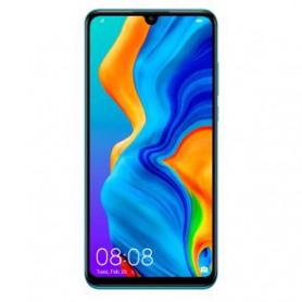 Huawei P30 Lite 128 Go Dual Bleu Grade B