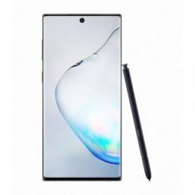 Samsung Galaxy Note 10 256 Go Dual Noir Grade B