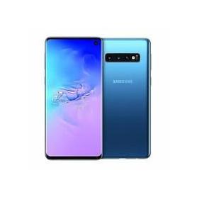 Samsung Galaxy S10 128 Go Bleu Grade A