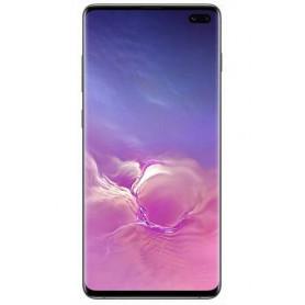 Samsung Galaxy S10+ 128 Go Dual Noir - Grade A