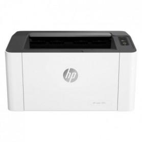 HP Laser 107a  - imprimante Laser Monochrome Monofonction