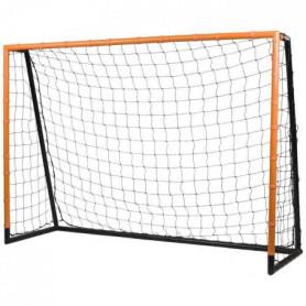 STIGA But de football Scorer - L 210 x H 150 x P 70 cm