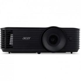 ACER Projecteur DLP X118H - portable - 3D - 3600 lumens