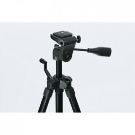 Trépied télescopique Bosch-  TT 150 (55 - 157 cm de niveaux