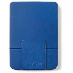 House KOBO Sleepcover CLARA HD - Bleue