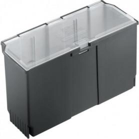 BOSCH Boîte a accessoires moyenne - 2/9 - Pour boîte a outils