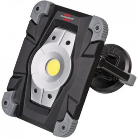 Brennenstuhl Projecteur LED rechargeable