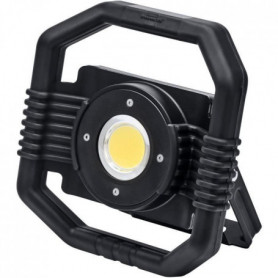 Brennenstuhl Projecteur LED DARGO portable - hybride - 3000 lumen