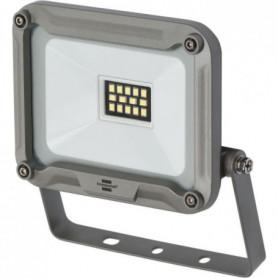 Brennenstuhl Projecteur LED JARO - 900 lumen (IP65)
