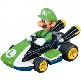 Carrera Go!!! Nintendo Mario Kart™ 8 - Luigi