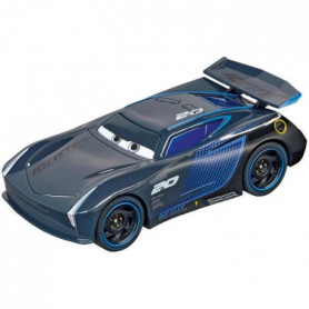 Carrera Go!!! Disney·Pixar Cars 3 - Jackson Storm