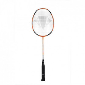 CARLTON Raquette de badminton Fireblade 300 G4