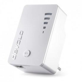DEVOLO Répéteur Wi-Fi 1200 Mbits/s bi-bande Modele 9790