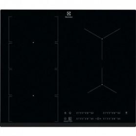 ELECTROLUX EIV654 FLEX- Table de Cuisson Induction - 4 foyers
