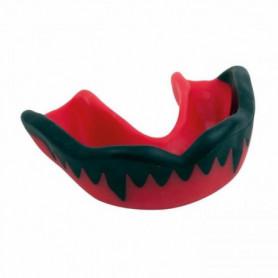 GILBERT Protege Dents Viper Adulte RGB