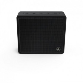 HAMA-00173120-Enceinte Bluetooth mobile