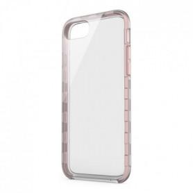BELKIN Coque pour iPhone 7 Quartz rose